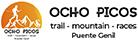OchoPicosTrail